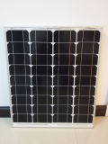 250 W Momo Solar Panel Cell System with Cheap Price for Sale