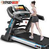 Ypoo Sports Equipment Gym Treadmill Price Motorized Commercial Treadmill