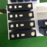 High Capacity 3.2V 86ah, LiFePO4 Battery Cell 3.2V 86ah, Cheap LiFePO4 Battery 3.2V 86ah