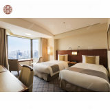 Commercial Wholesale Good Price Custom Furniture Packages Hotel Room