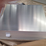 High Quality Alloy 1050 1060 1070 1100 Insulation Aluminum Sheet Price Per Square Meter