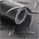 Wholesale Diamond Pattern EVA Foam Mat PVC Rubber Sheet with Competitive Price