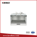 Electrostatic Cleaning Box Industrial Static Elimination Equipment for Clean Room Electronics Assembly Line