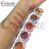 Cosmetic Wholesale Chameleon Pigment for Eyeshadow