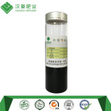 Organic Liquid Amino Acid Suspension Fertilizer High Potassium >400g/L--Water Flush Fertilizer