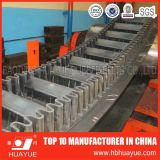 Corrugated Sidewall Conveyor Belt Manufacturer in China