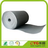 Popular Environmental Chemical Cross Linked Polyethylene Foam