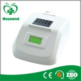Maya Hospital Infrared Optical Detection ESR Analyzer