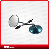 Motorcycle Spare Parts Suzuki Rearview Mirror for Gn125