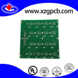 Double-Side 1.6mm 2oz PCB Circuit Board for Industry Power