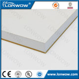 High Quality Embossed Drywall Panels
