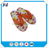 Cheap Wholesale High Quality Personalized SPA Slippers Bulk