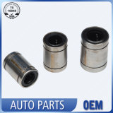 Auto Wheel Bearing Car, Wholesale Bus Bearing