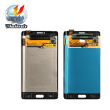 Cell Phone LCD Screens for Samsung Galaxy Note Edge N9150 LCD Display Screen
