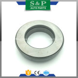 Auto Spare Part Clutch Release Bearing for Toyota 03452-21001 Vkc3541