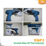 Powertec 220V 280W 10mm Electric Screwdriver