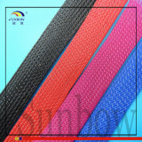 Polyester Braided Sleeving