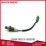 Wholesale Price Car Oxygen Sensor 18213-65D30 for SUZUKI