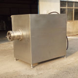Meat Mincing Grinding Machine Price