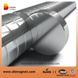 Wholesale Rare Earth Cylinder NdFeB Magnet