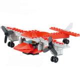 1486042-66PCS Sunbird Building Blocks Educational Home Assembled Sets Models Toys for Children Building Bricks