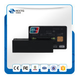 Msr IC Chip Card Combo Card Reader (HCC100)