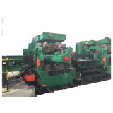 Angle Steel Rolling Mill Machine Angle Steel Hot Rolling Mill