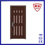 Cheap Hollow Metal Doors American Steel Door with High Quality