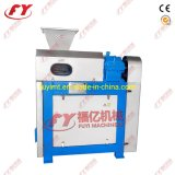 Classy Performing Briquette Forming Machine For Wholesales