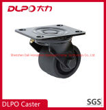 Super Heavy Duty Low Center of Gravity Table Rotating High Capacity Industrial Casters