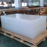 Plastic Sheet 3mm 5mm High Glossy Transparent Acrylic Sheet