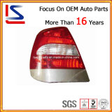 Auto Car Vehicle Parts Auto Lamp for Daewoo Nubira ′2000 Tail Lamp (LS-DL-008)