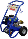 Tw-Hpw1301q Gasoline High Pressure Washer
