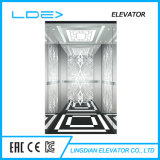 China Factory Sale Passenger Elevator Used Wholesale Manufacturers