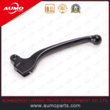 Left Lever for Piaggio Motorcycle Motorcycle Parts