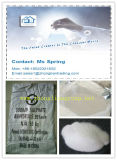 China Manufacturer Glauber Salt/Sodium Sulfate Anhydrous