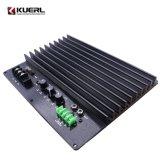 High Power 2000W Amplifier Board 12V Car Power Amplifier Board for Subwoofer