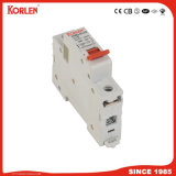 Low Current Circuit Breaker with Competitive Price