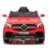 2020 New Model RC Toy Battery Operated Electric Ride on Car for Kids