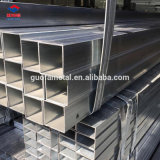 CuNi 90/10 Aircondition Piping Copper Nickel Piping