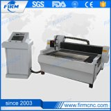 High Cutting Precision Plasma Cutting Machine