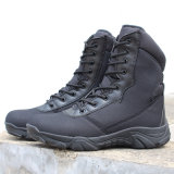South Africa Army Mens Safety Boots Shoes