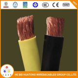 50mm2 70mm2 Rubber Sheathed Battery Cable