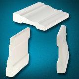 High Quality PVC Trim