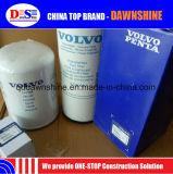 Volvo Excavator Fuel Filter