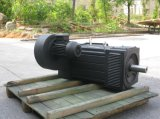 NHL Yjp Ie4 Three Phase Induction Motor Price