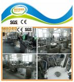 5-30ml Eye Drops Filling Machine with Ce