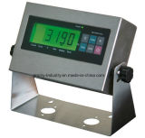 Yaohua Weighing Scale Indicator Electronic Stainless Steel Xk3190-A12ss