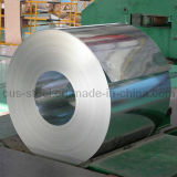 Full Hard Galvanised Steel Sheet/30 Gague Galvanized Steel Coil