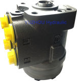 Hydraulic Steering Control Units, Steering Control Units, Steering Units